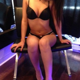 erotic escort chatten